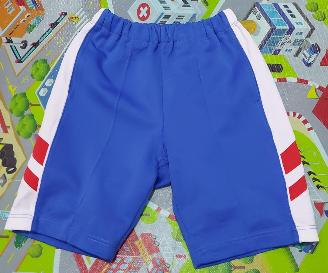 Celana bola import FRED Authentic Rising Sportlife