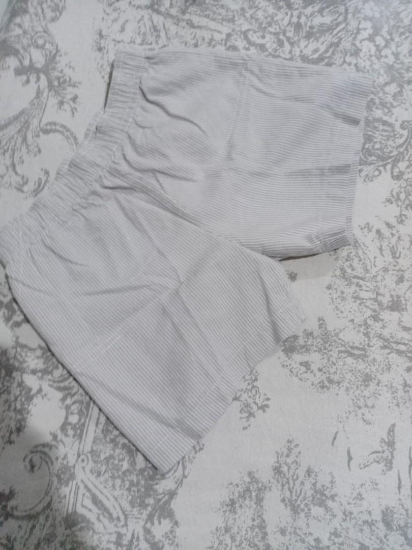 Celana Pendek carter