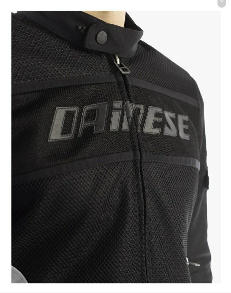 Dainese Mesh Jacket