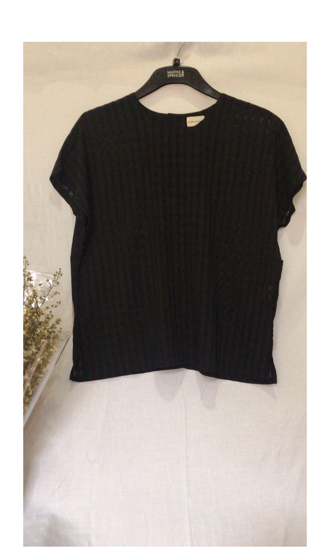 Delia blouse