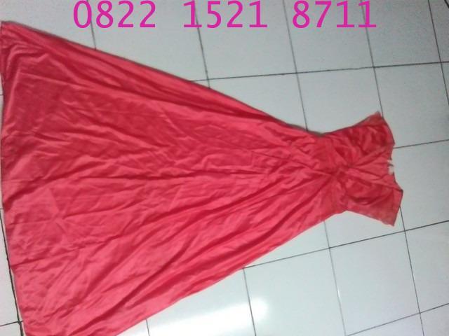 DRESS NATAL ANAK ? BUKAN PVM6869