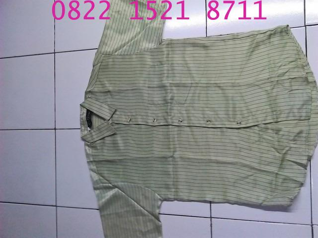 DRESS NATAL ANAK ? BUKAN PVM7778