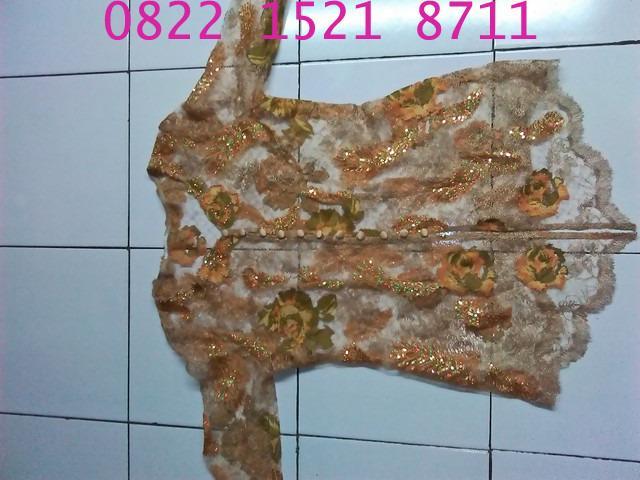 DRESS SABRINA ? BUKAN PVM5787