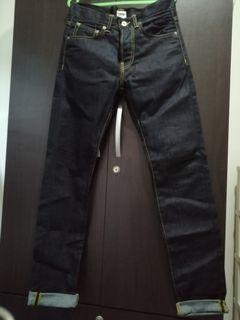 Edwin Jeans