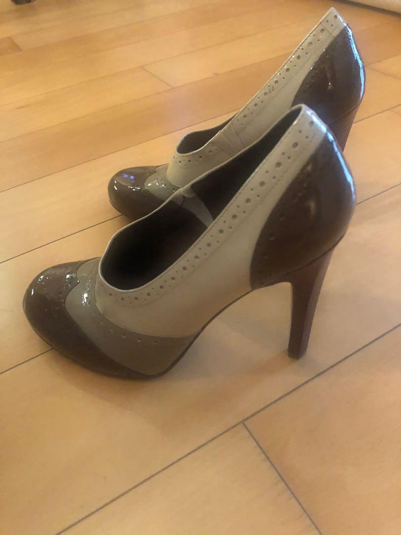 Guess shoes brand new size 8