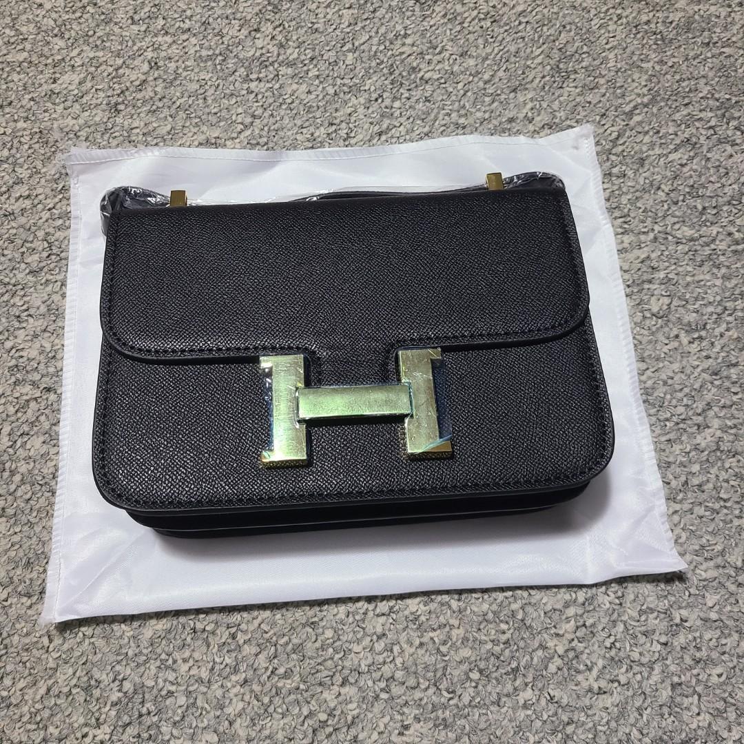 Hermès Sling Bag