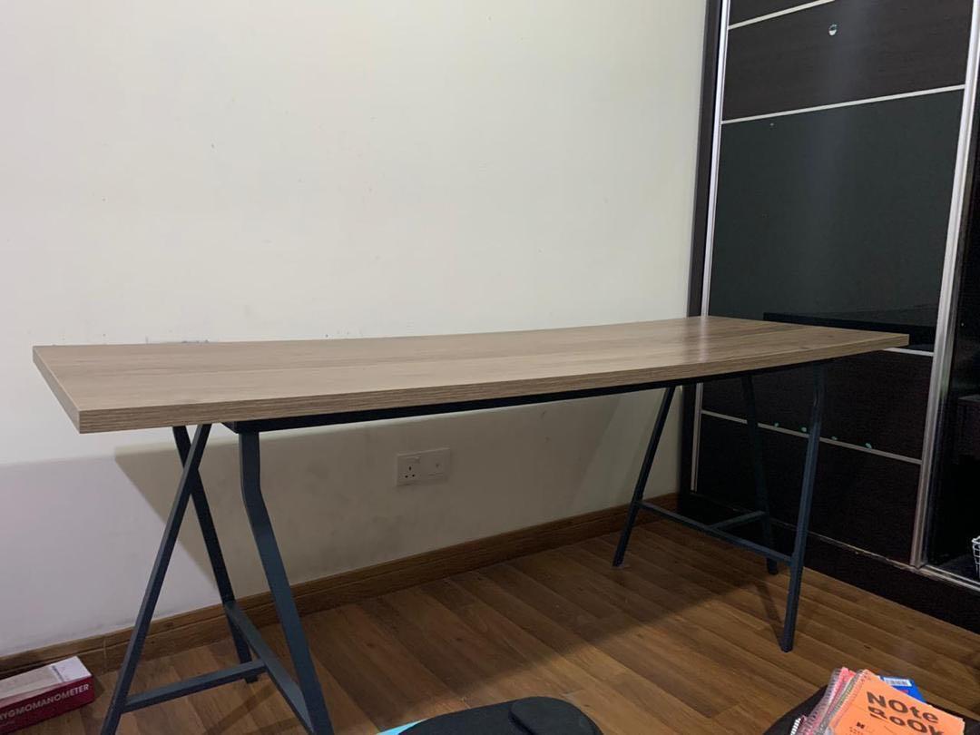 ikea table c1a2cc4d progressive
