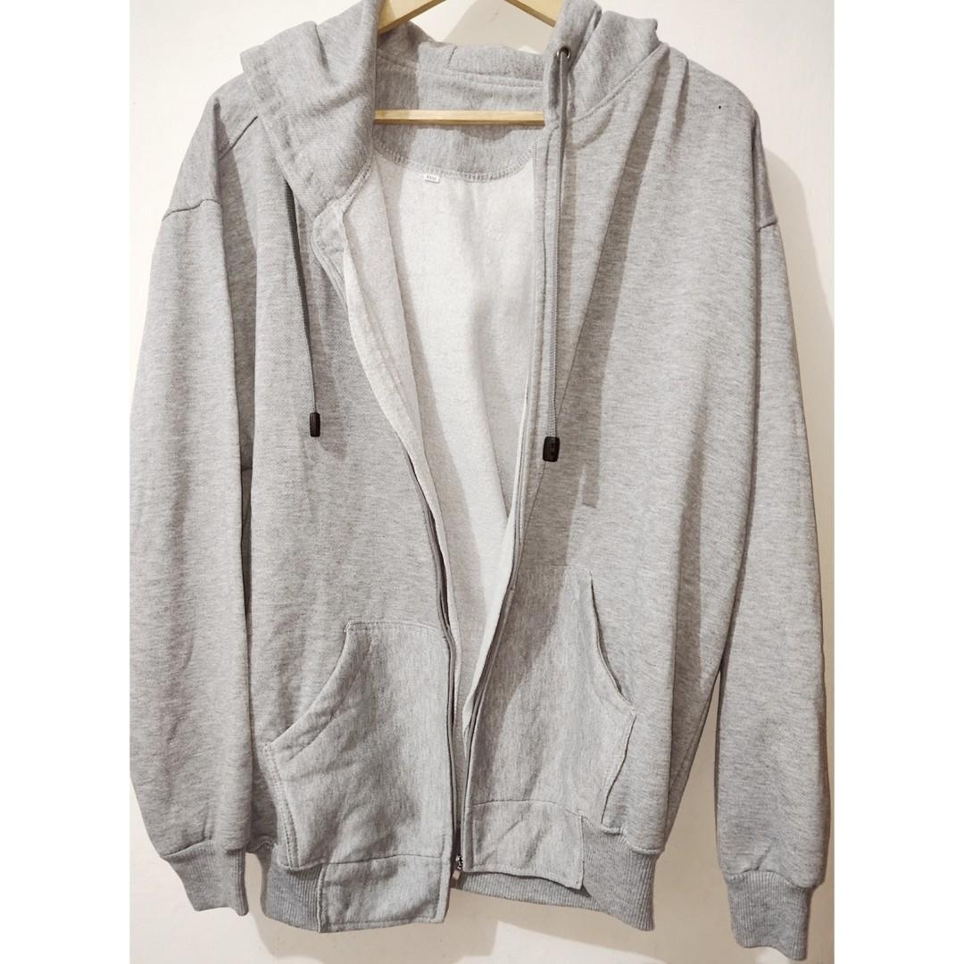 Jacket Bigsize XXL