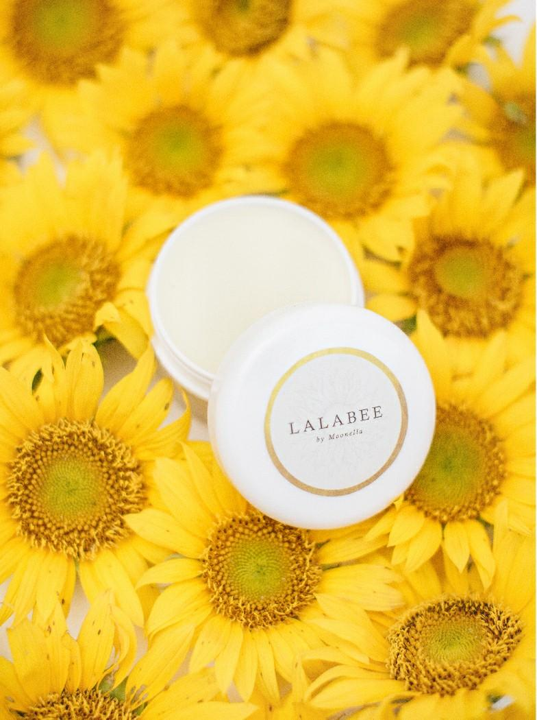#OktoberSale Lalabee By Moonella