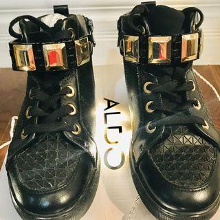 Brand New ALDO Sneakers