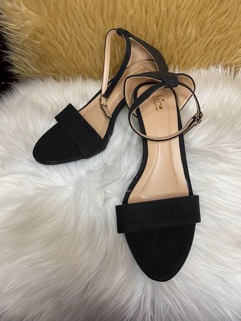 #mauovo Luino sandals