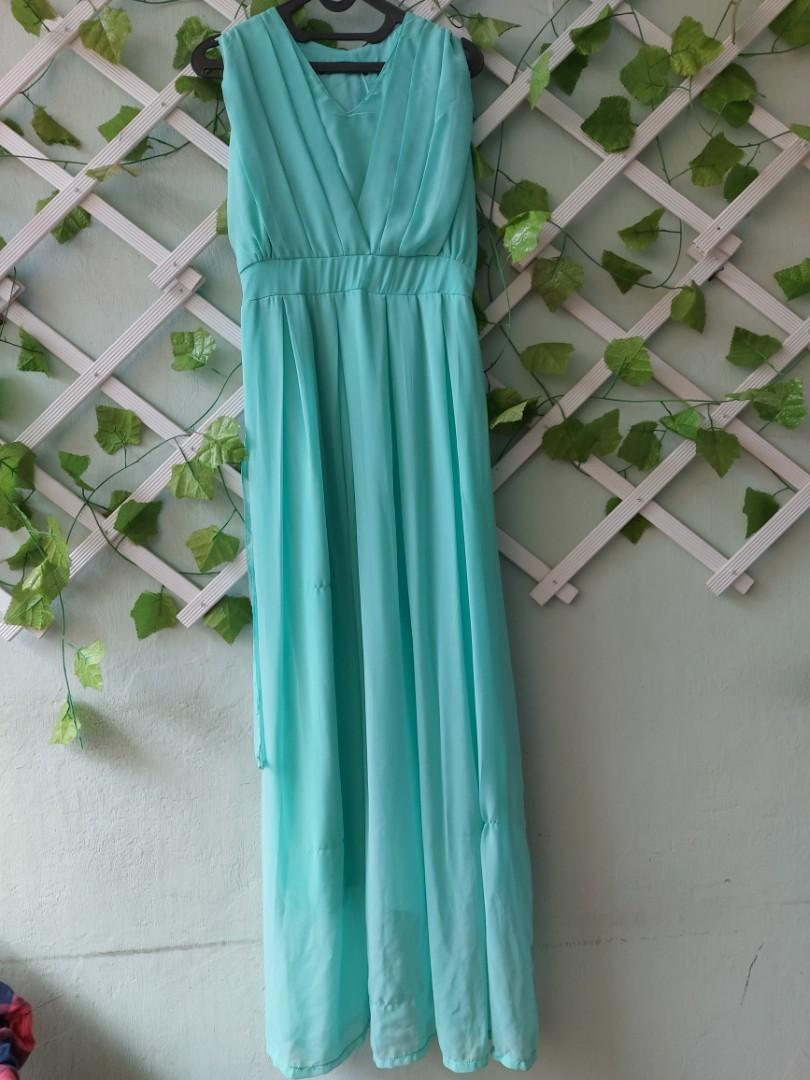 Mint&Co Dress