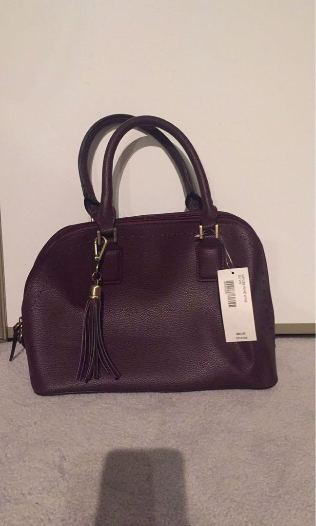 Naturalizer Handbag/Purse/Satchel