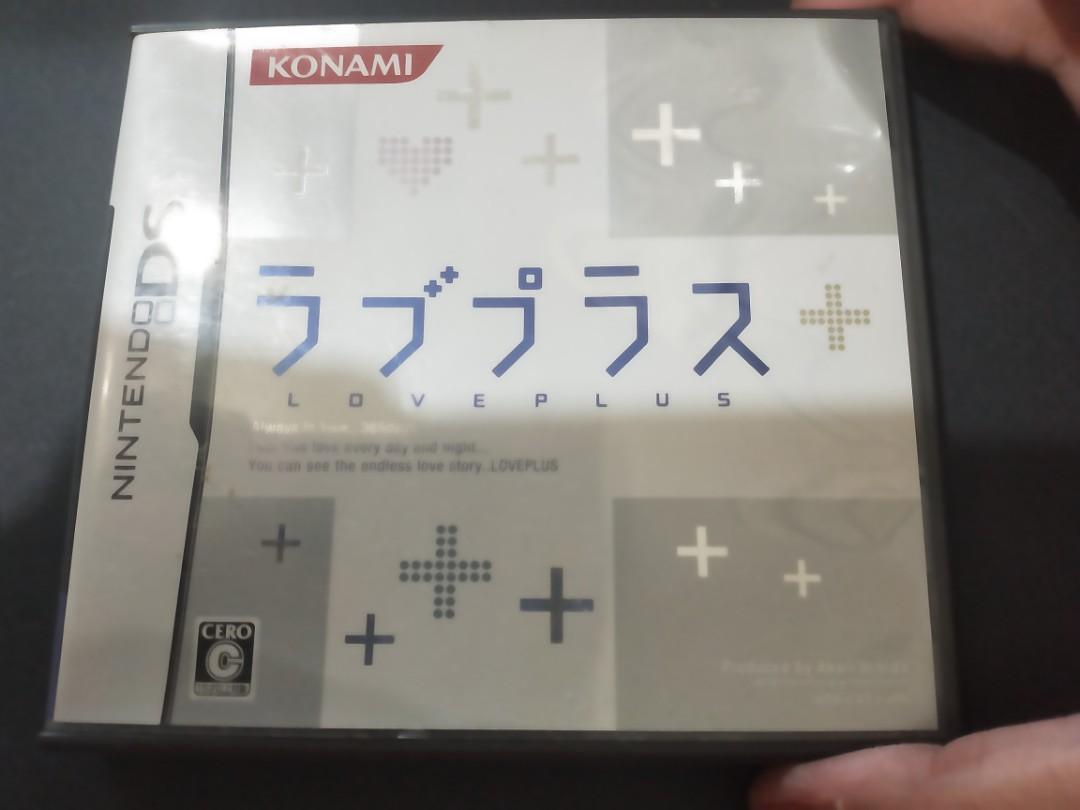 七龍珠遊戲王等NDS遊戲片一片250元