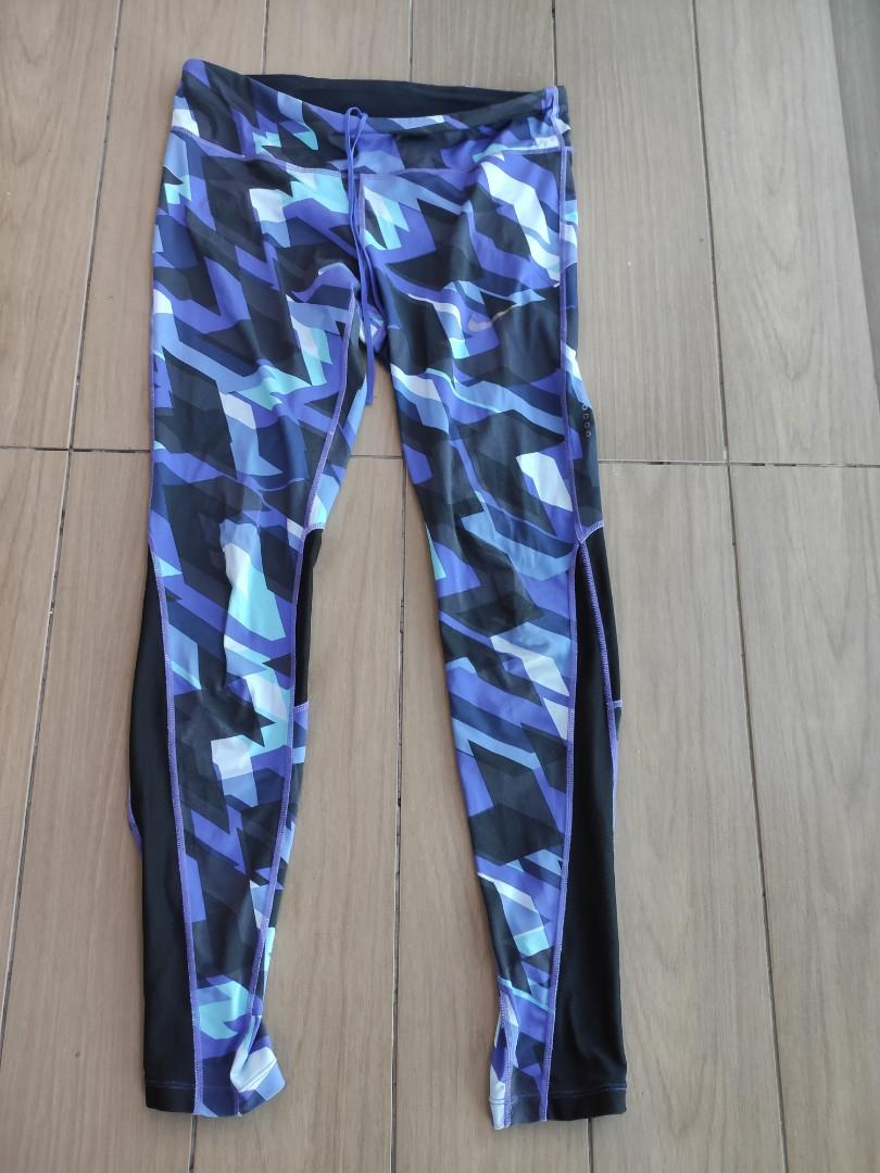 Nike dry fit original leggings