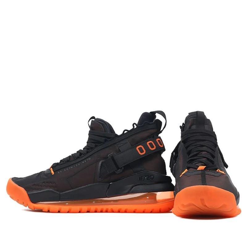 Nike Jordan Proto-Max 720 us 8, Men's
