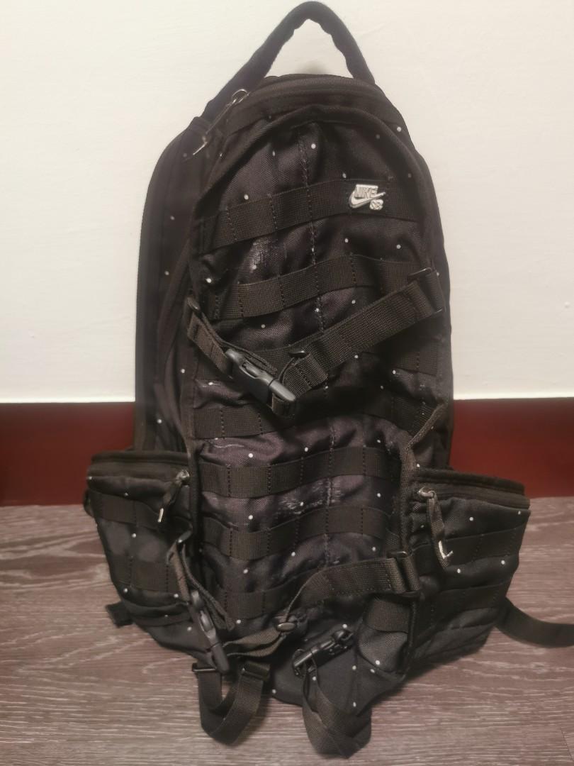 Nike SB RPM backpack 後背包