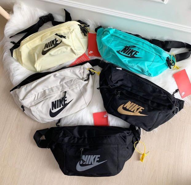NIKE Waistbag New
