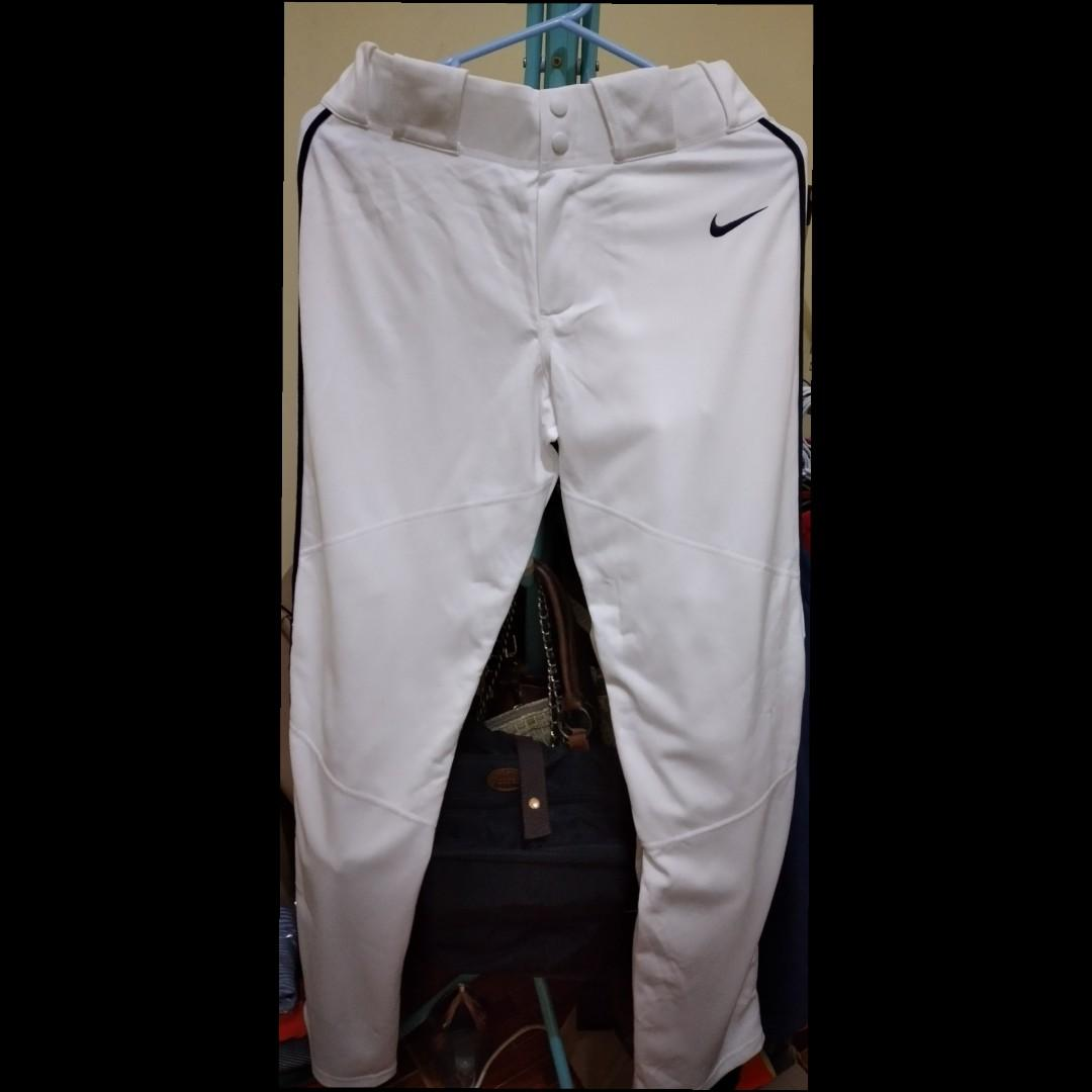 NIKE WOMAN PANTS AUTHENTIC