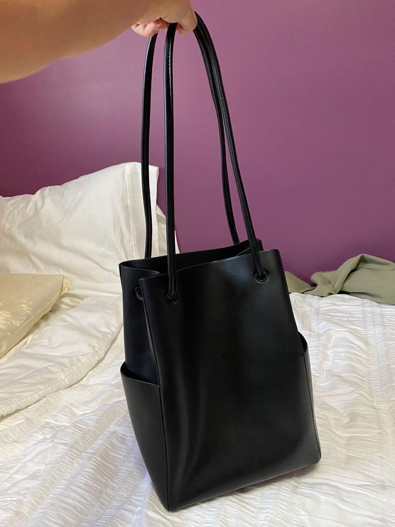 Oak+Fort bag
