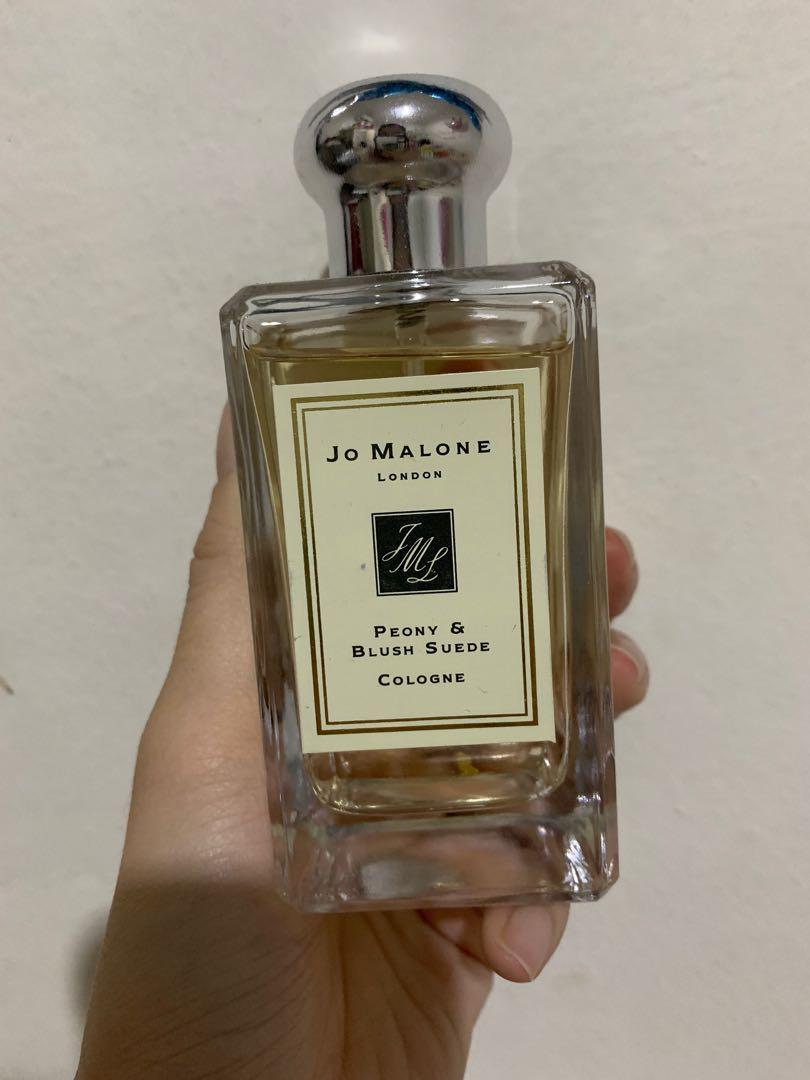 Parfume Jo Malone