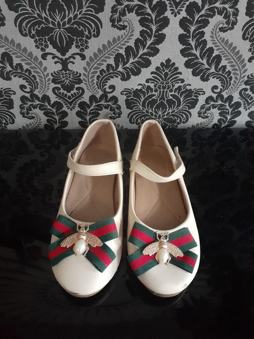 Shoes gucci fashion import size 31