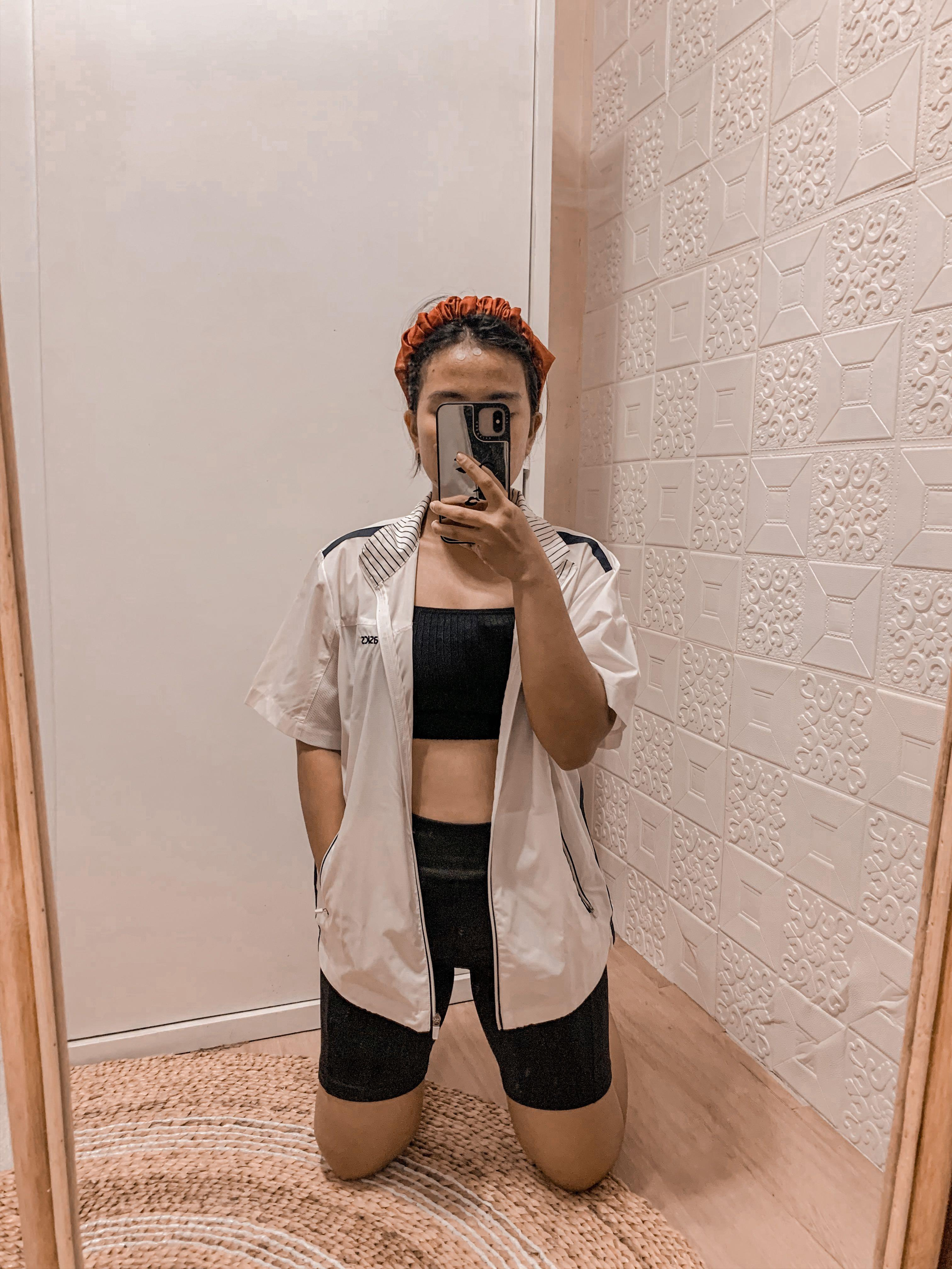 Sports Outer