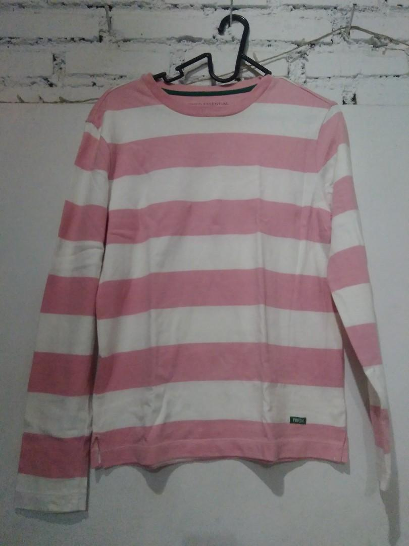 Sweater original