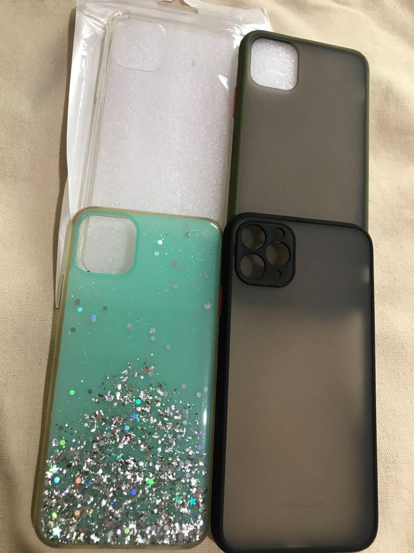 TAKE ALL 30.000 ALL FOR IPHONE 11 PRO MAX