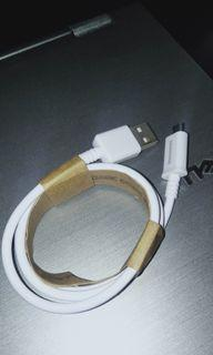 USB SAMSUNG