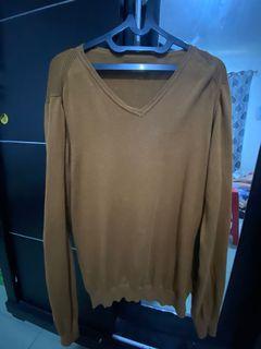 Knitwear merk WOOD