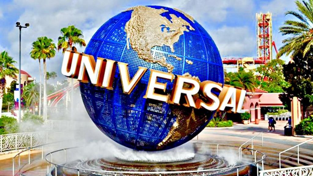 N Universal Studios Cheap ticket discount Aquarium Adventure Sentosa Garden by the bay butterflyer Madam Tussauds cable Car sentosa line luge sky ride skyline