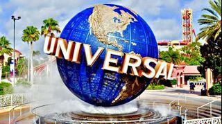 N Universal Studios Cheap ticket discount Aquarium Adventure Sentosa Garden by the bay butterflyer Madam Tussauds cable Car sentosa line luge sky ride skyline