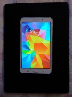 Samsung Galaxy Tab 4 Wi-Fi