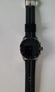 Spoilt LG Watch W7
