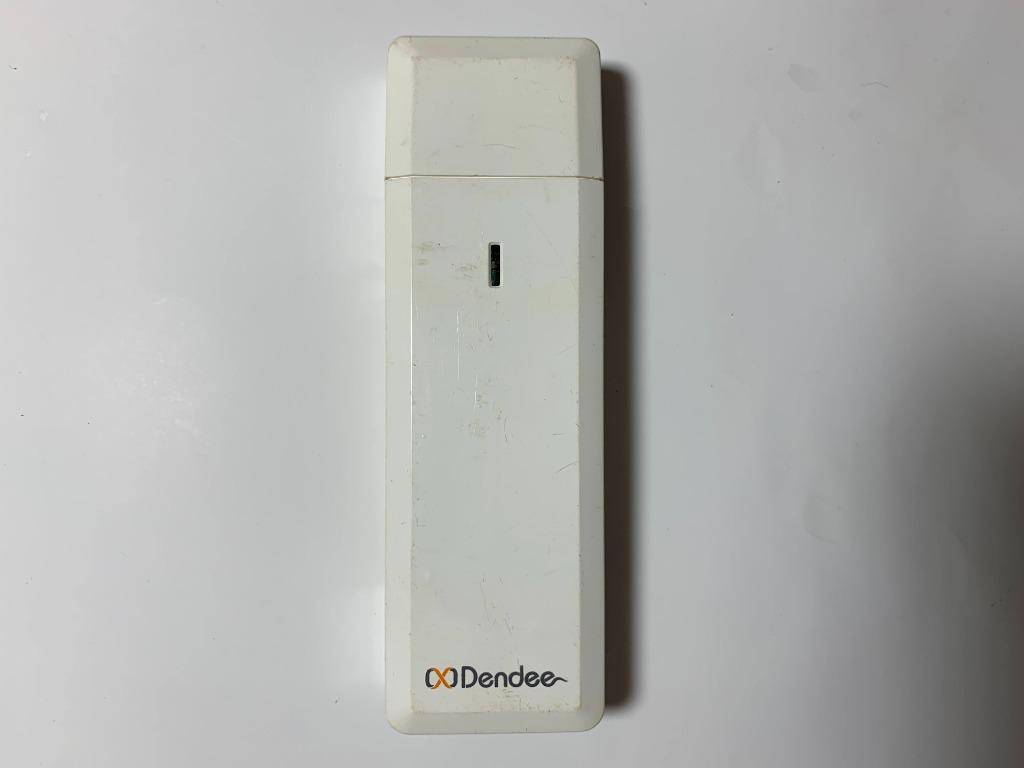 士林電機Xdendee阿給USB攜帶充電給電器(2顆AAA 4號電池相容)