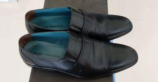 Andre Valentino Men's Formal shoes