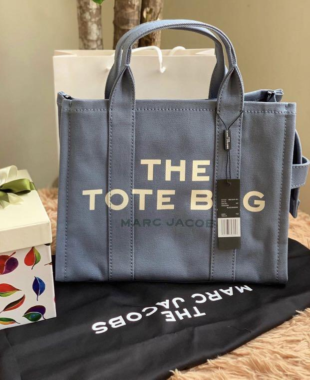 Clearance Sale! Marc Jacobs Tote Bag