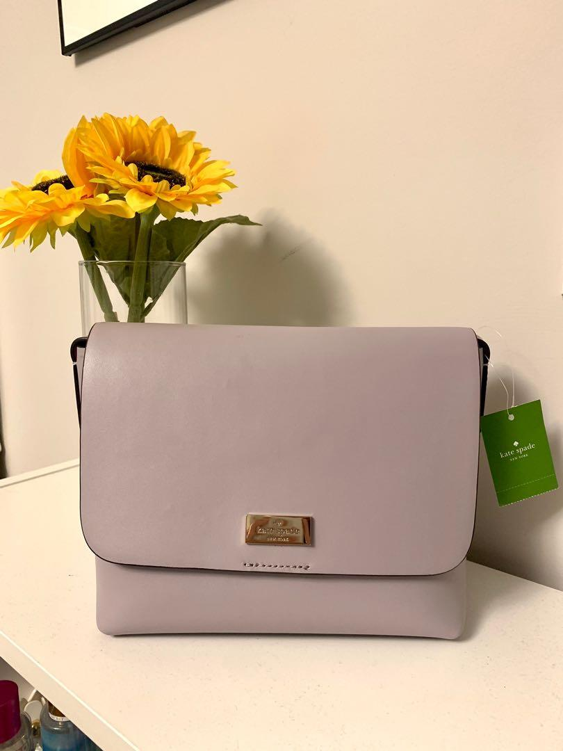 "KATE SPADE CROSS BODY BAG - ""MADIE"" (BRAND NEW)"