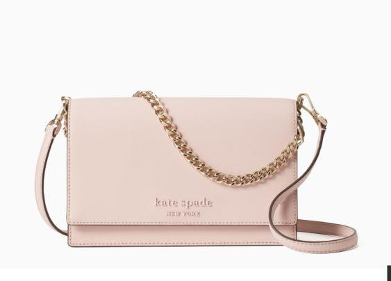 New Kate Spade bag