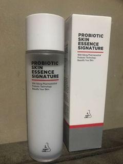 Probiotic essence