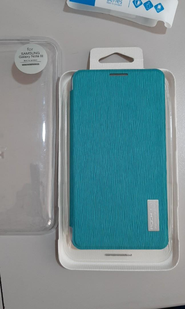 Casing hp samsung galaxy note 3