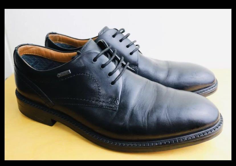 Clarks MENS GORE-TEX BOOTS 15103 US 8