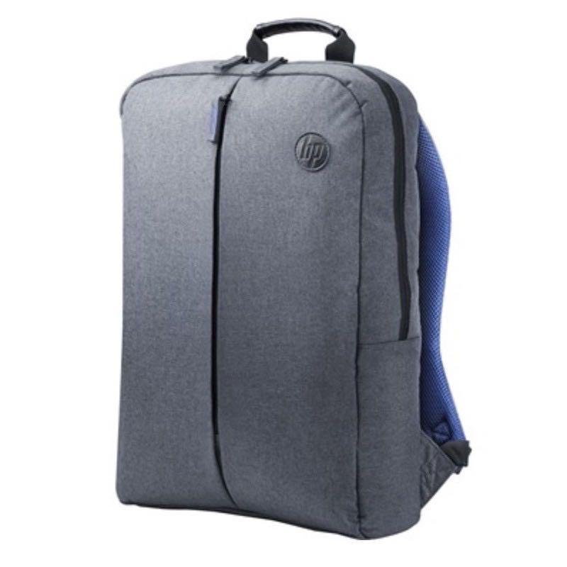 hp 惠普電腦後背包