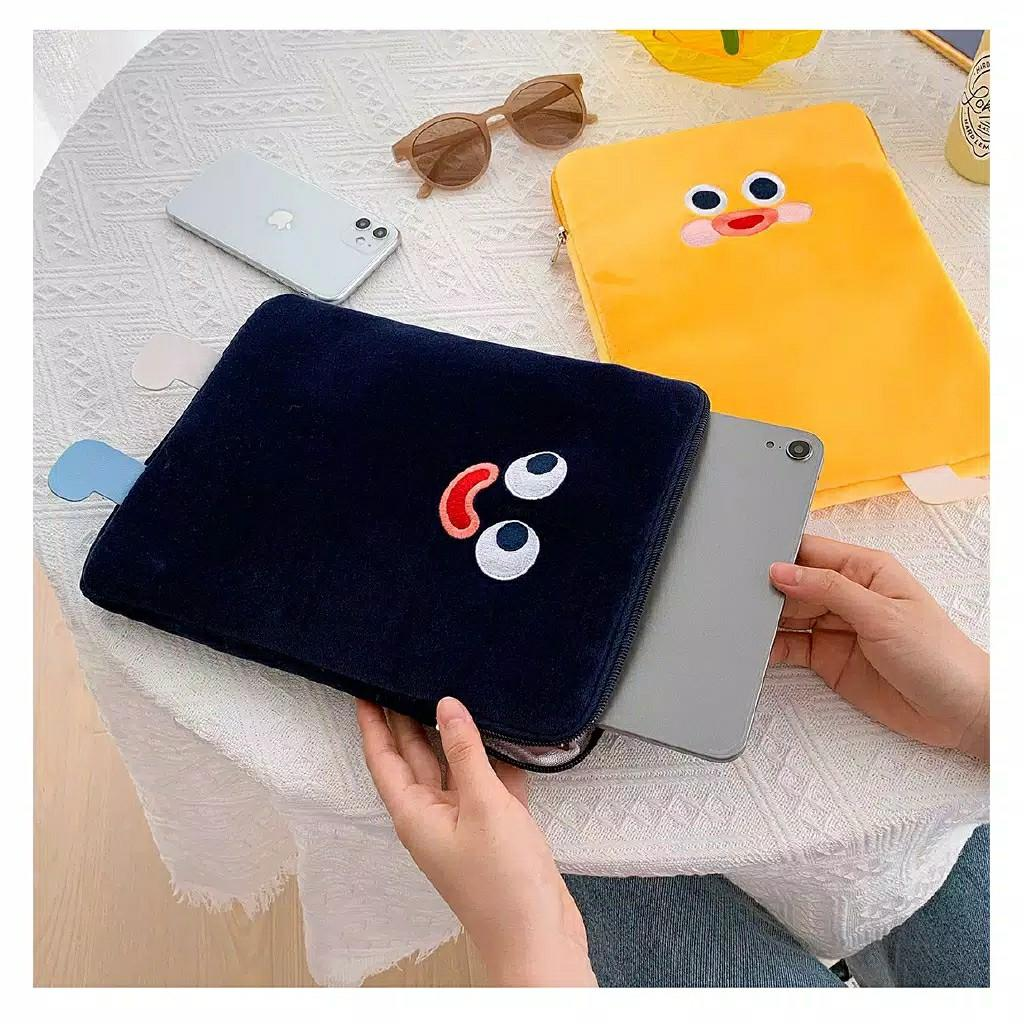 ipad pouch case 10.2 10.5 11 inch