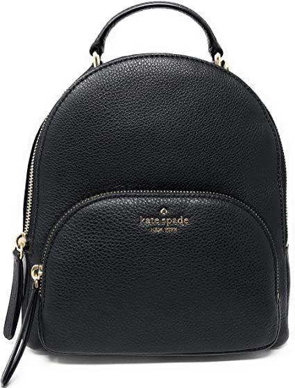 Kate Spade Jackson Small Back Pack