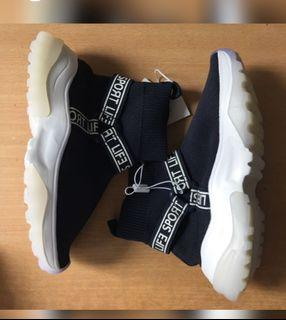 Kids Zara shoes