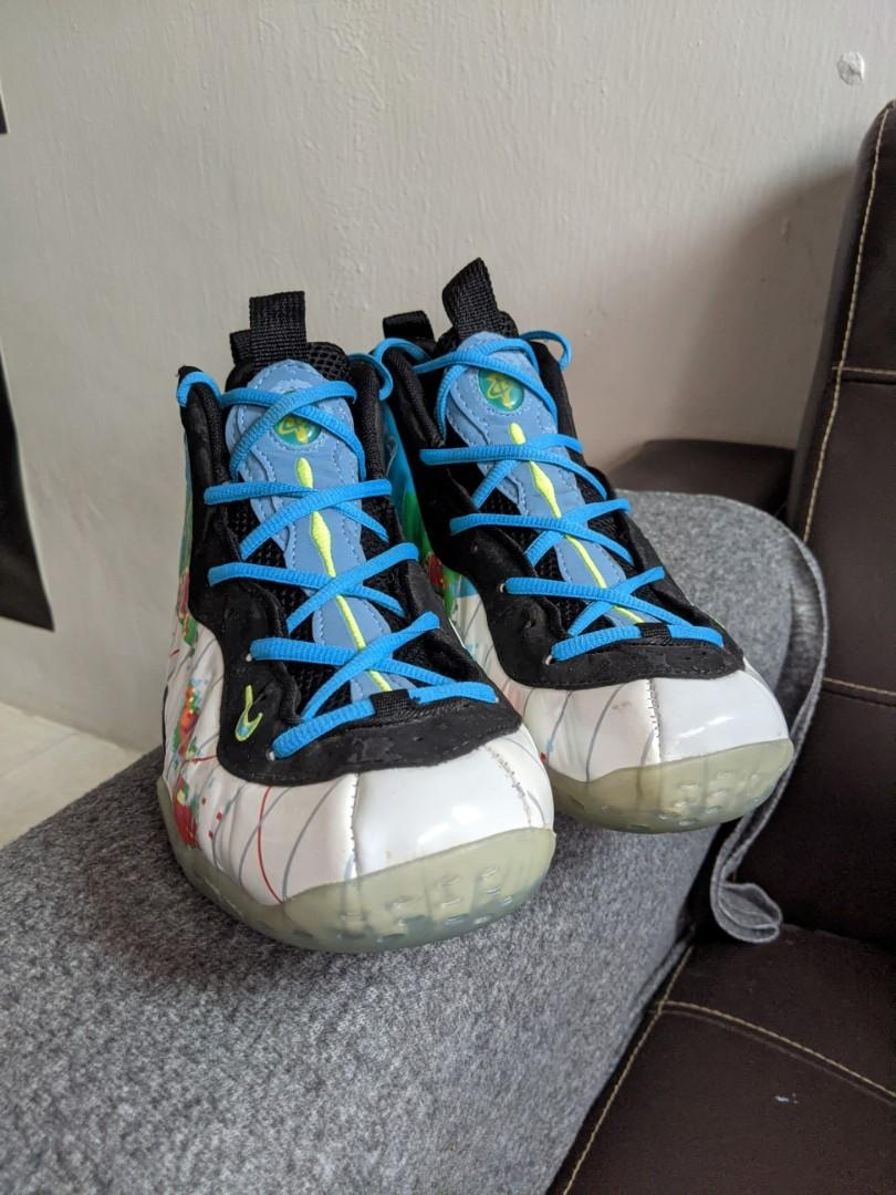 promo code for nike foamposite one tianjin price d552d dc1cd