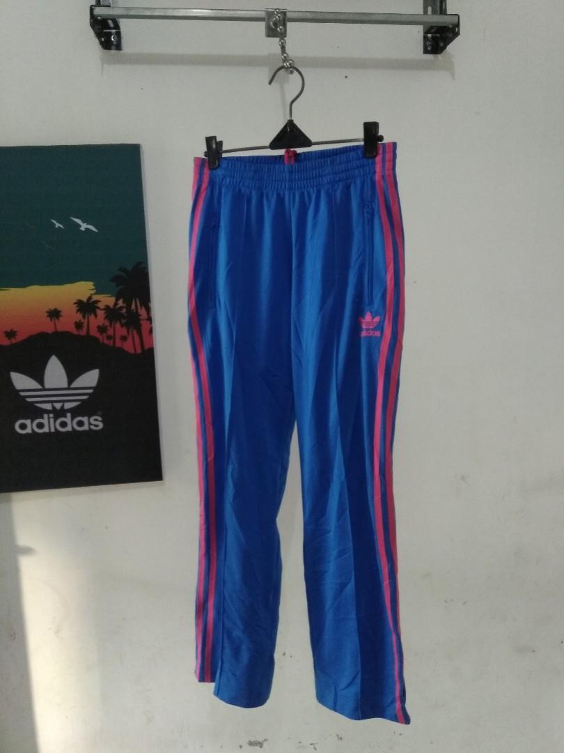 Trackpants adidas fb