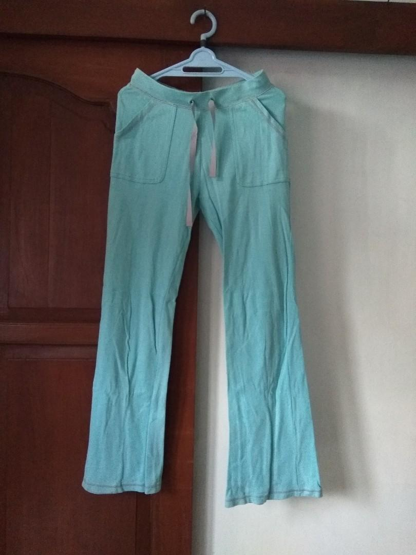 Training celana olahraga #lemarirapi